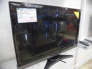 CIMG4870