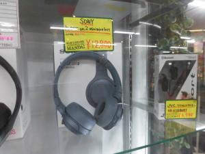 CIMG5005